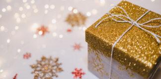 οικολογικά Χριστούγεννα