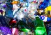 Πλαστικά PET μπουκάλια, ανακύκλωση