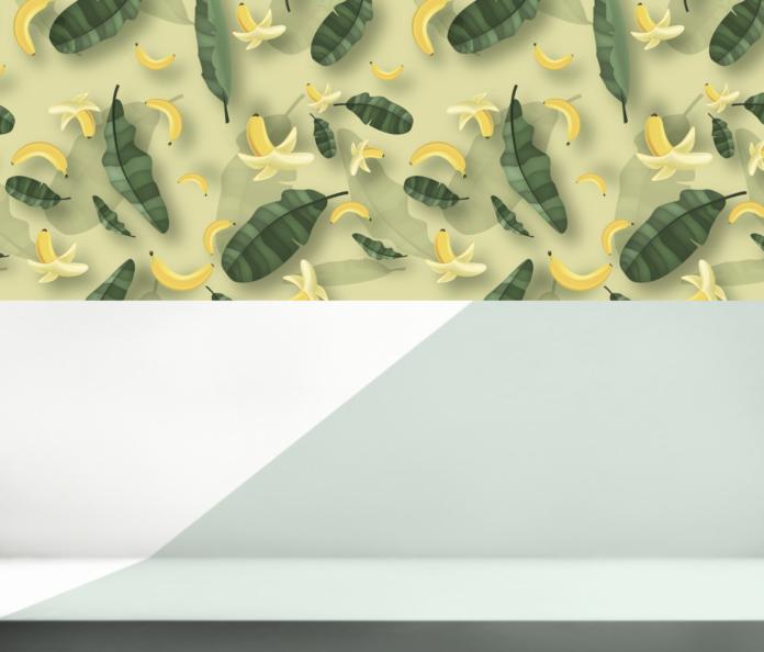 Νέα δομικά υλικά πιο ισχυρά από μπετόν από λάχανα και μπανάνες