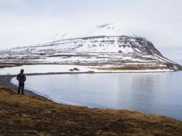 Κλιματική Αλλαγή: Επιπτώσεις στην Υγεία